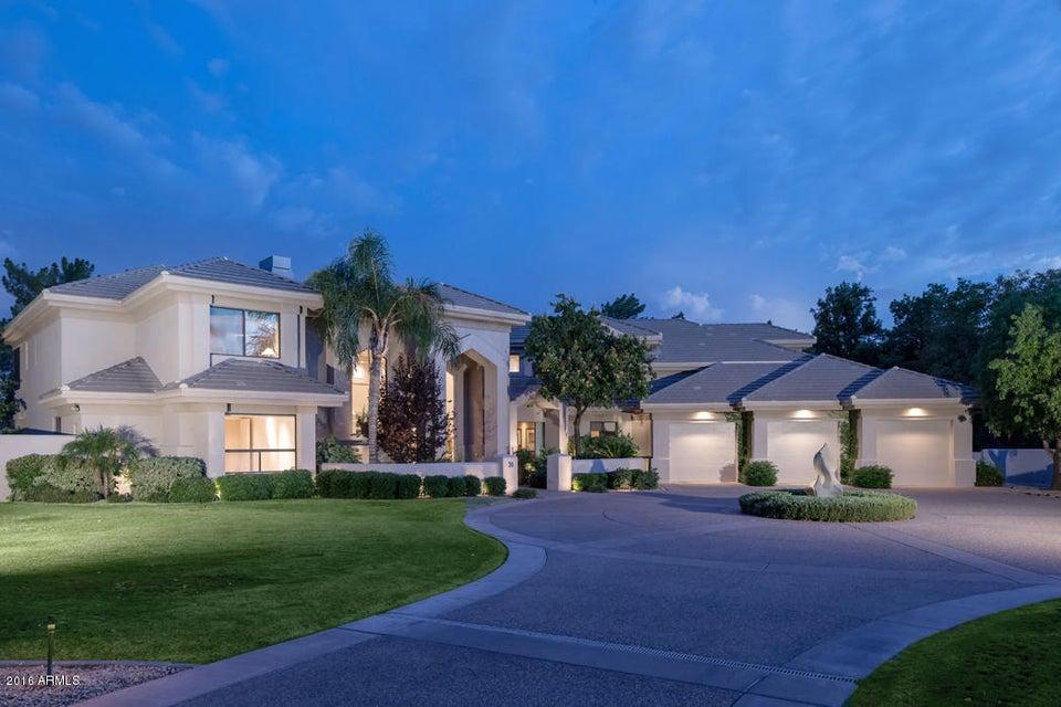 Photo of 70 BILTMORE Estate, Phoenix, AZ 85016