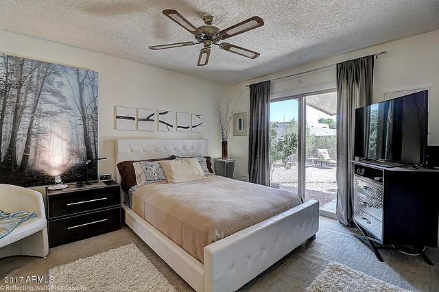15615 N 23RD Place Phoenix, AZ 85022 - MLS #: 5673814