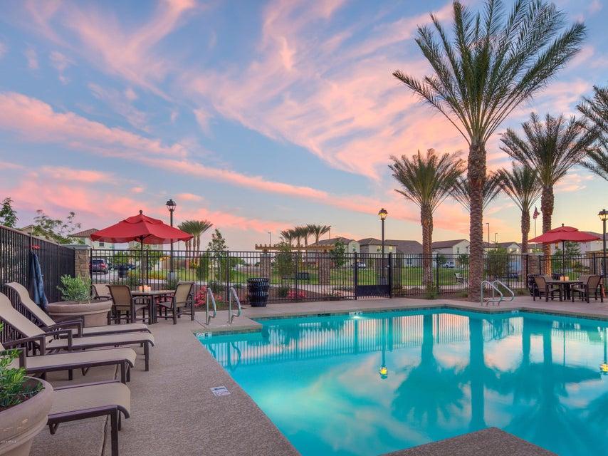 MLS 5673839 4353 E TOLEDO Street, Gilbert, AZ Gilbert AZ Newly Built