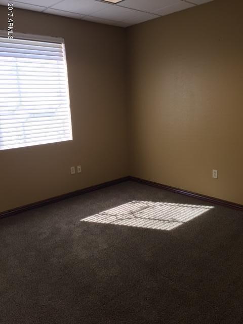 1150 E JEFFERSON Street Phoenix, AZ 85034 - MLS #: 5674778