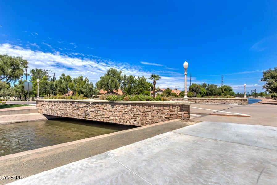 MLS 5673864 244 N CORRINE Court, Gilbert, AZ Gilbert AZ Waterfront