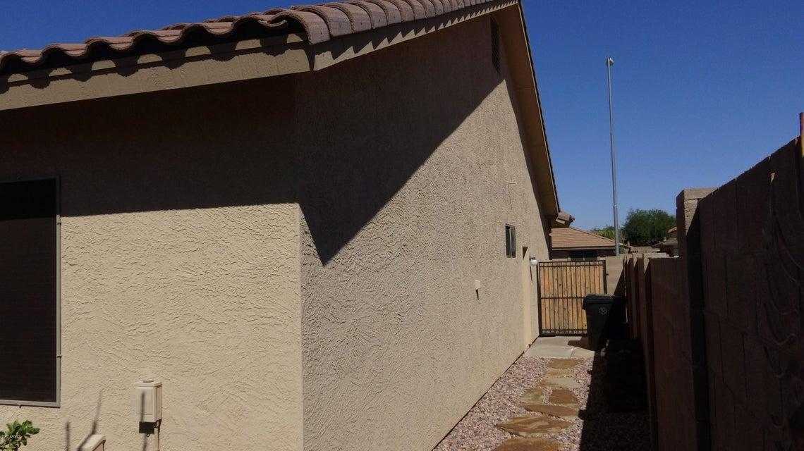 MLS 5673975 11043 E NATAL Avenue, Mesa, AZ 85209 Mesa AZ Sunland Springs Village