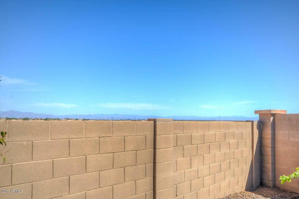 MLS 5681172 599 W AGRARIAN HILLS Drive, San Tan Valley, AZ Skyline Ranch AZ Four Bedroom