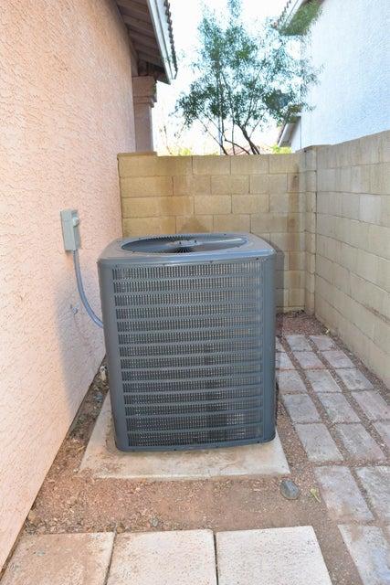MLS 5674001 7723 W ORAIBI Drive, Glendale, AZ 85308 Glendale AZ Condo or Townhome
