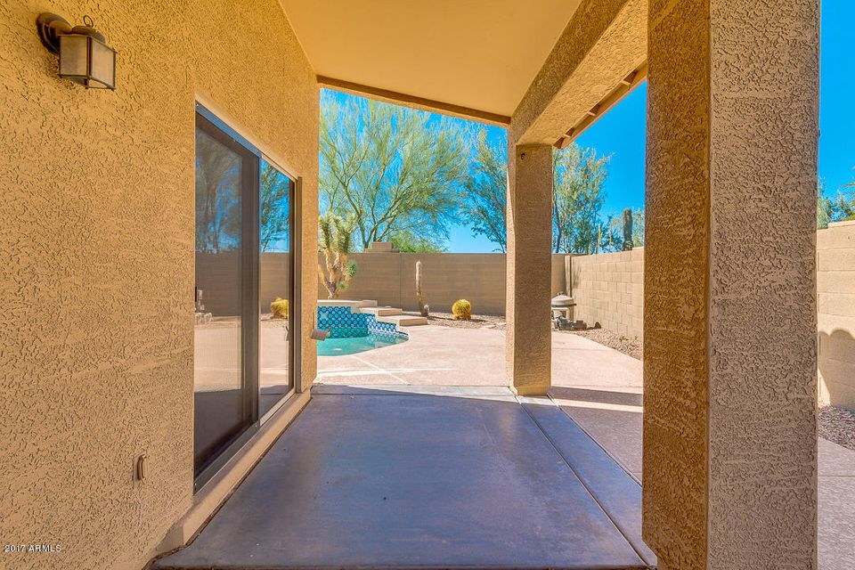 MLS 5674036 40608 N KEY Lane, Anthem, AZ Anthem AZ Golf