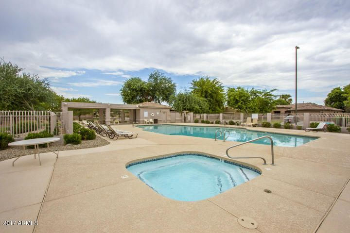 MLS 5673915 2578 E ERIE Court, Gilbert, AZ Gilbert AZ Gateway Ranch