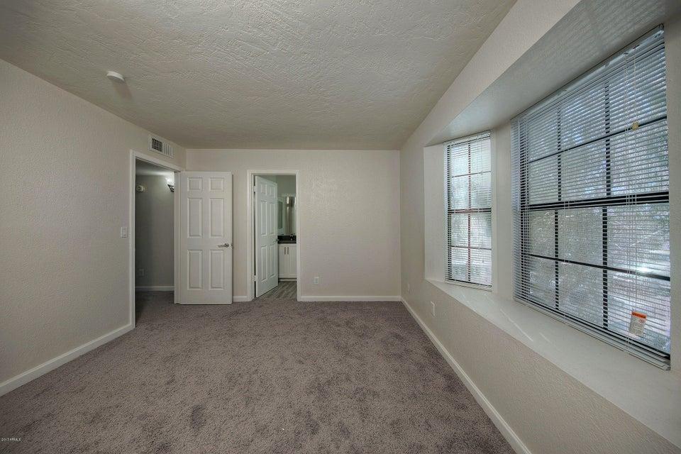 820 W UNIVERSITY Drive Unit 5 Tempe, AZ 85281 - MLS #: 5673932