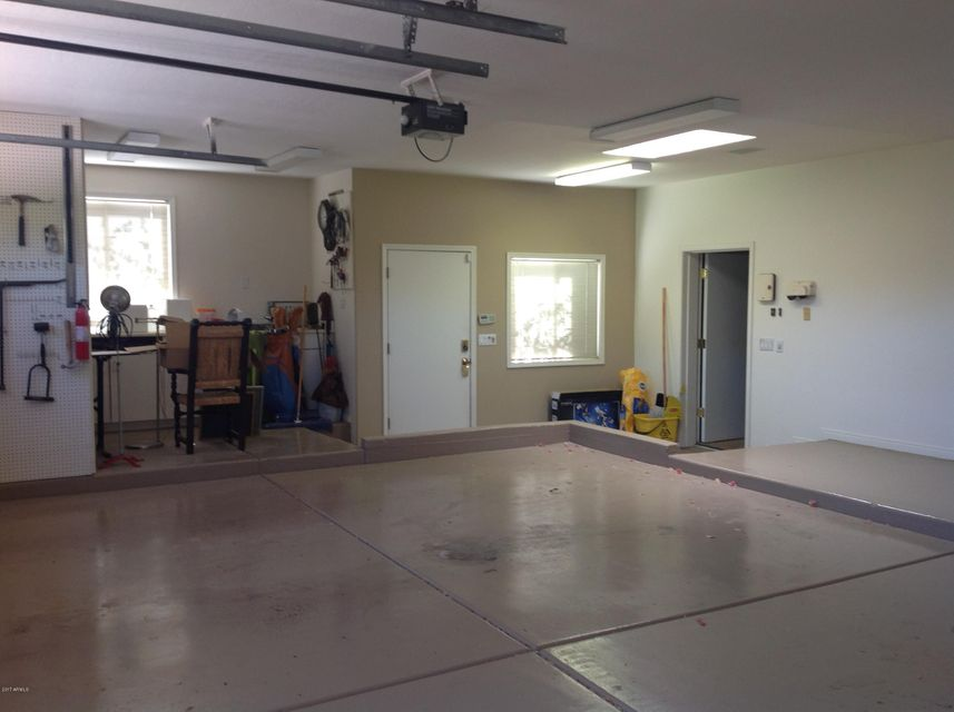 6828 N 48th Street Paradise Valley, AZ 85253 - MLS #: 5669333
