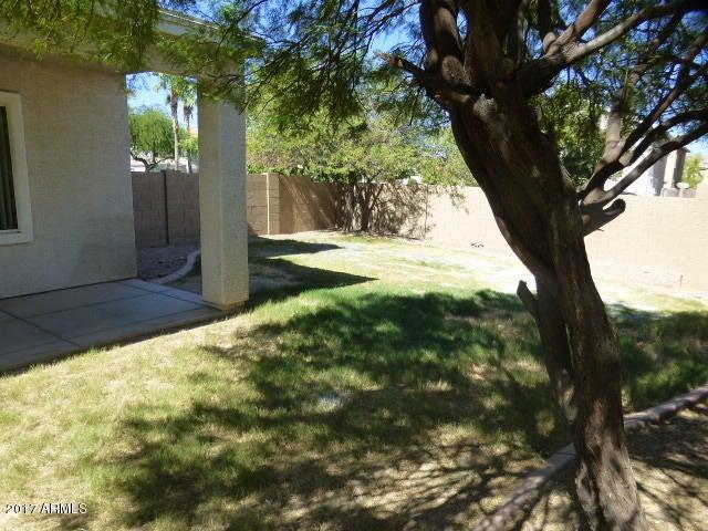 7405 S 40TH Avenue Phoenix, AZ 85041 - MLS #: 5677797