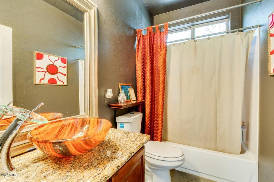 2621 W MCNEIL Street Phoenix, AZ 85041 - MLS #: 5674026
