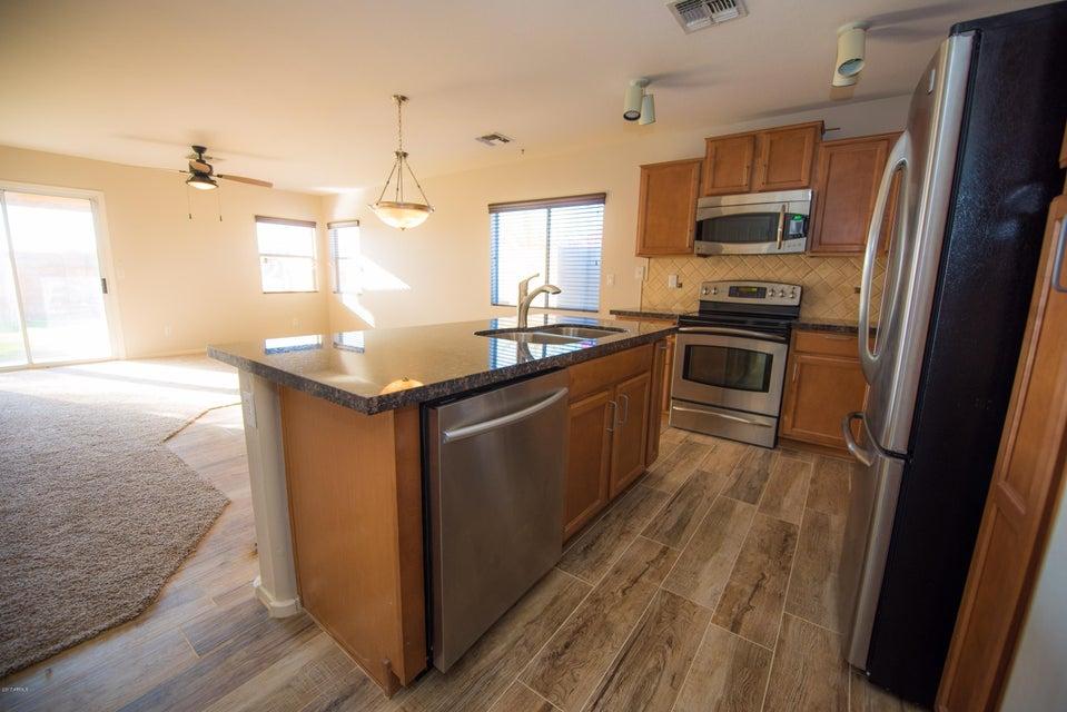 10412 N 116TH Lane Youngtown, AZ 85363 - MLS #: 5674084