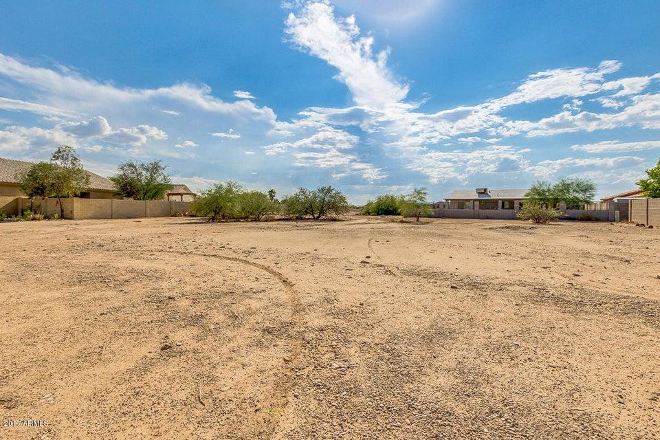 10723 W Arivaca Drive Arizona City, AZ 85123 - MLS #: 5674023