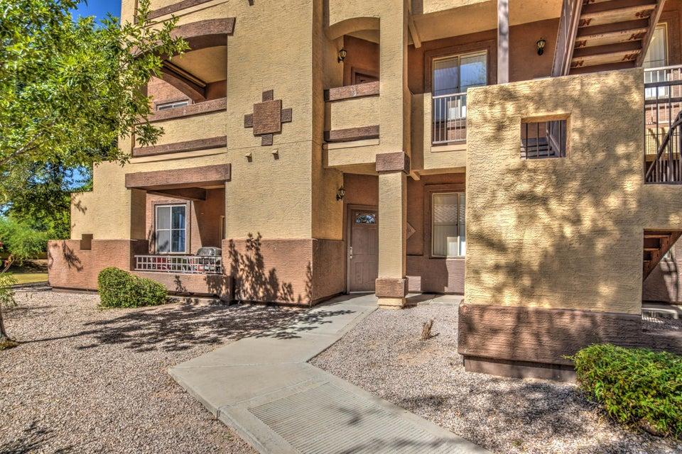 MLS 5674091 10136 E SOUTHERN Avenue Unit 1074, Mesa, AZ 85209 Mesa AZ Short Sale
