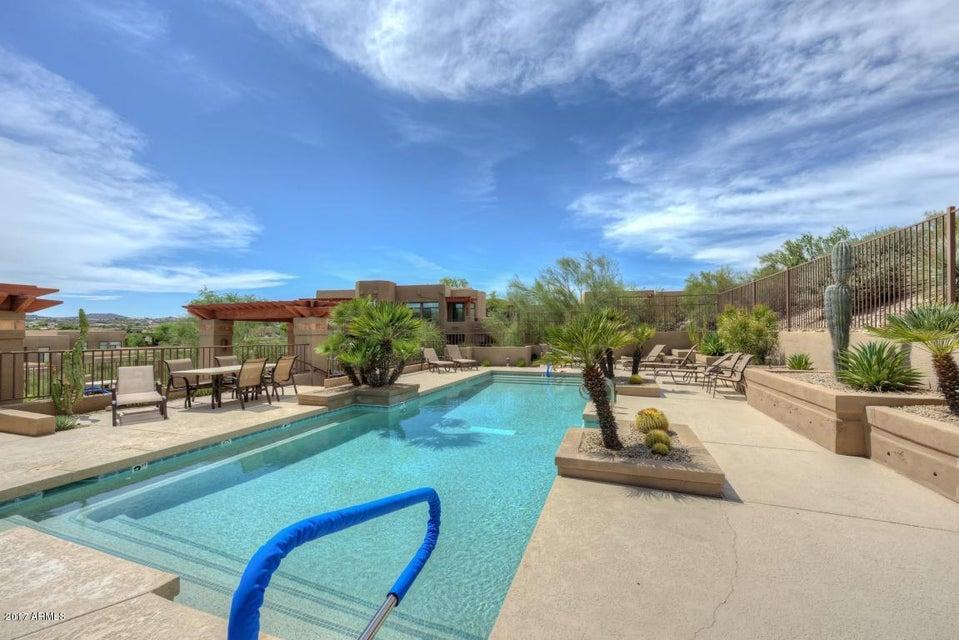 13013 N PANORAMA Drive Unit 113 Fountain Hills, AZ 85268 - MLS #: 5669088