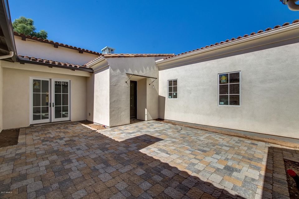 10300 N 79TH Way Scottsdale, AZ 85258 - MLS #: 5643812