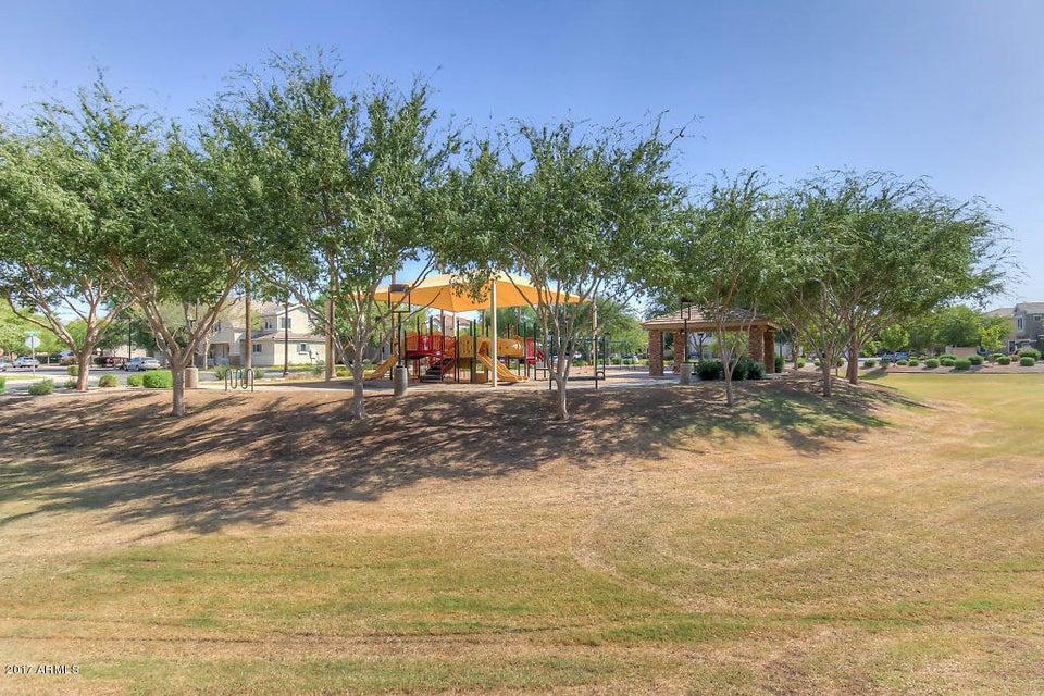 MLS 5671352 4086 E JASPER Drive, Gilbert, AZ Gilbert AZ The Gardens