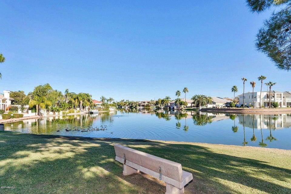 MLS 5674226 1717 E CORTEZ Drive, Gilbert, AZ Gilbert AZ Val Vista Lakes