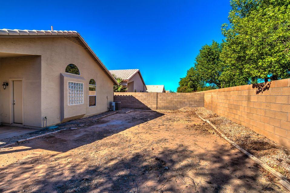 MLS 5673916 1390 E CENTURY Avenue, Gilbert, AZ 85296 Gilbert AZ Val Vista Lakes