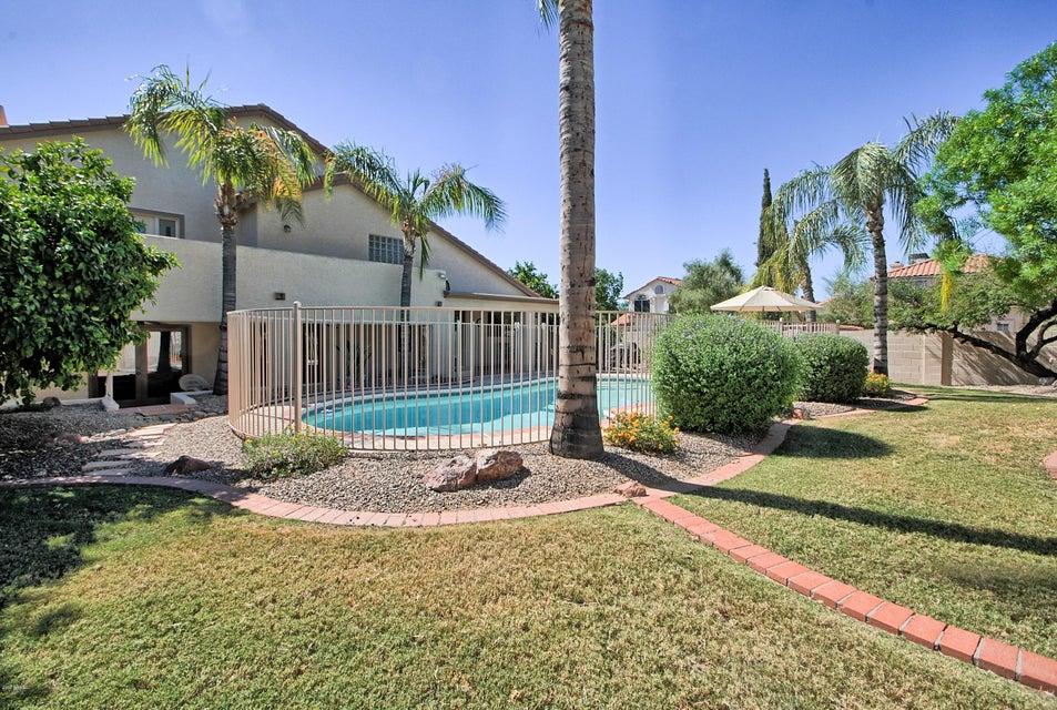 5758 E SPRING Road Scottsdale, AZ 85254 - MLS #: 5673692