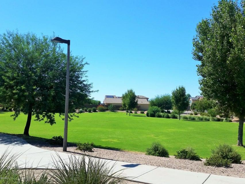MLS 5674180 41445 W NOVAK Lane, Maricopa, AZ 85138 Maricopa AZ Homestead