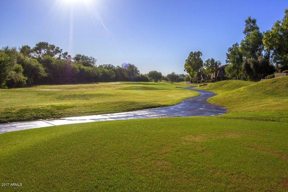 MLS 5674188 4850 E DESERT COVE Avenue Unit 105, Scottsdale, AZ 85254 Scottsdale AZ Private Pool