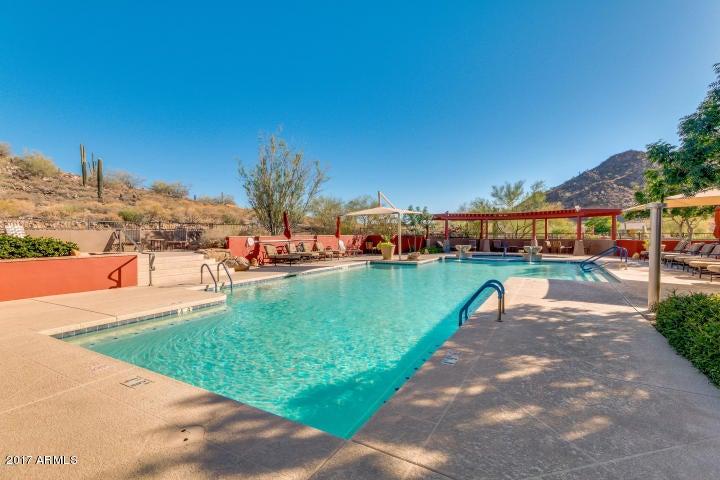 MLS 5673274 31758 N PONCHO Lane, San Tan Valley, AZ Johnson Ranch AZ Eco-Friendly