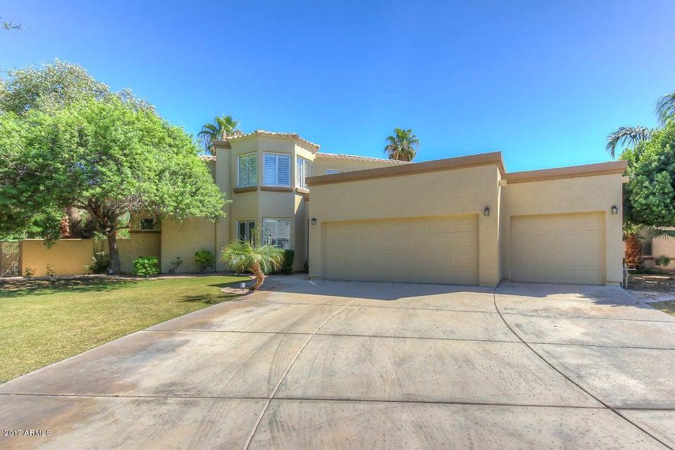 MLS 5674344 52 S QUARTY Circle, Chandler, AZ Chandler AZ Golf Course Lot