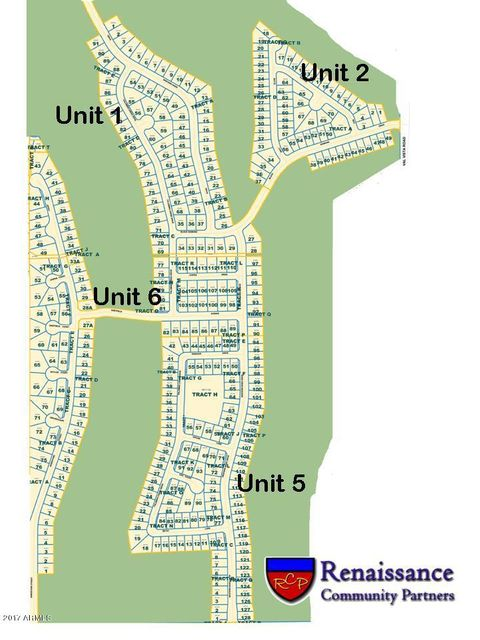 MLS 5676114 1509 S Western Skies Drive, Gilbert, AZ Gilbert AZ Western Skies