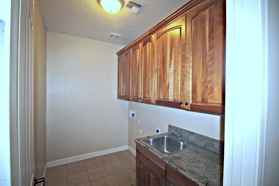 12909 W KRALL Street Glendale, AZ 85307 - MLS #: 5613898