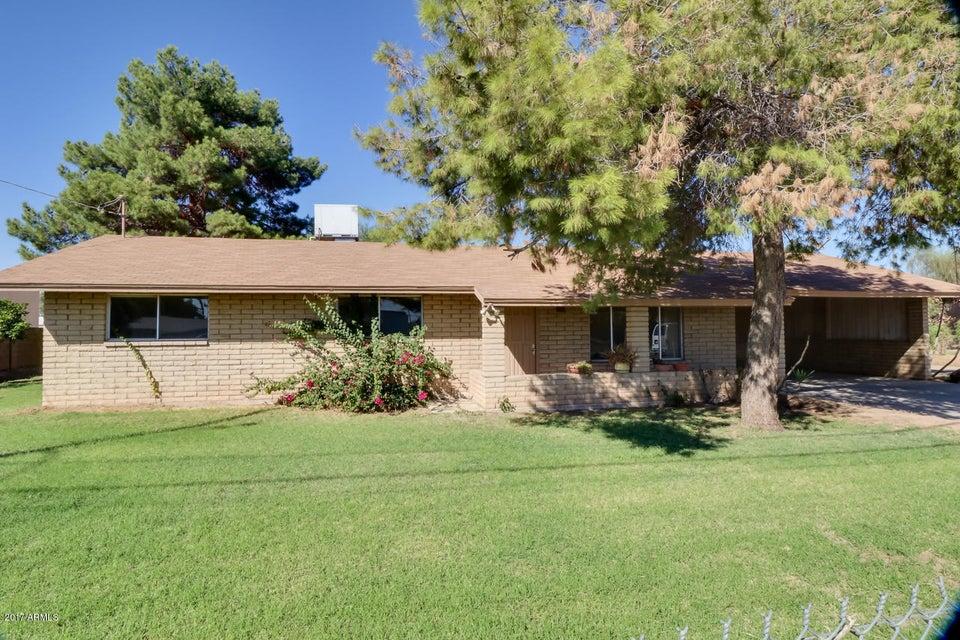 MLS 5674507 3522 W WESCOTT Drive, Glendale, AZ Glendale AZ Equestrian