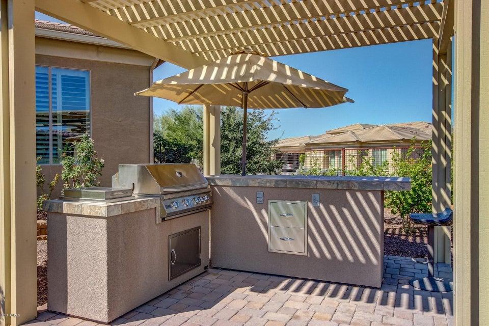 8503 S 28TH Place Phoenix, AZ 85042 - MLS #: 5675791