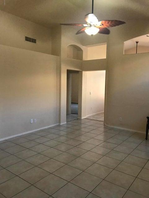 8408 W MELINDA Lane Peoria, AZ 85382 - MLS #: 5636069