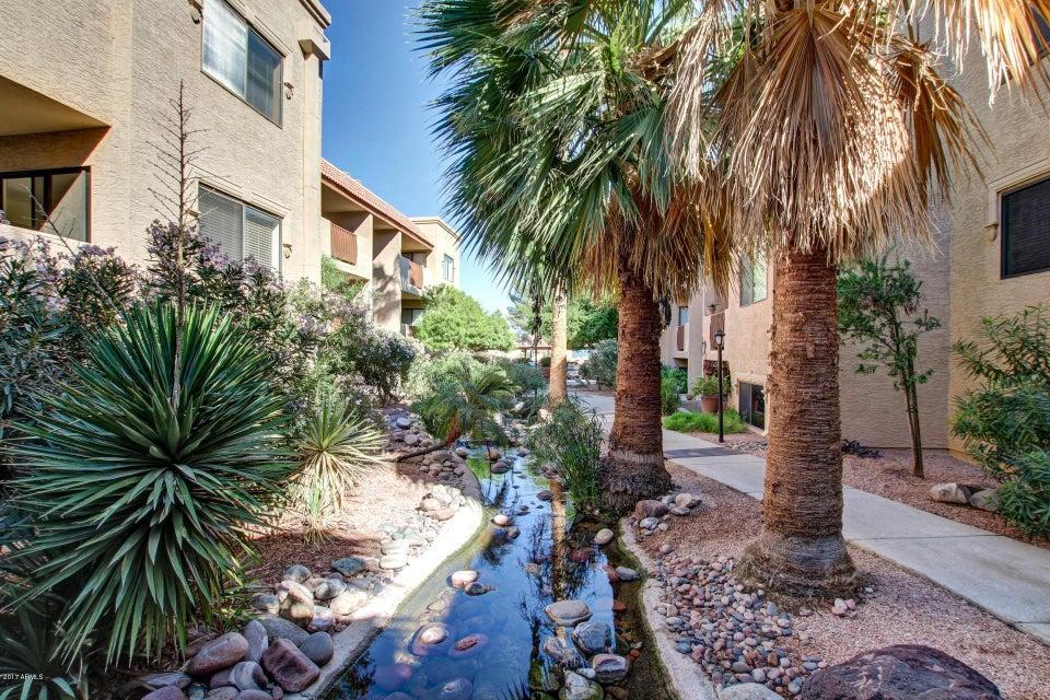 MLS 5674411 3031 N CIVIC CENTER Plaza Unit 241, Scottsdale, AZ Scottsdale AZ Gated
