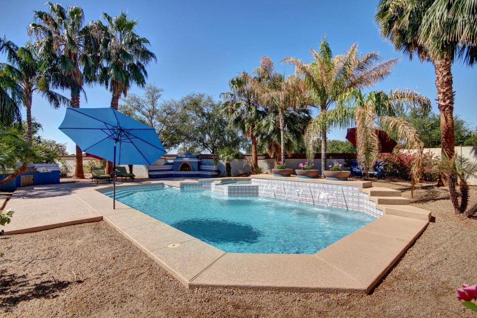 MLS 5674401 2130 S HOLGUIN Way, Chandler, AZ Arden Park