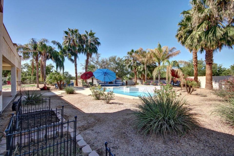 MLS 5674401 2130 S HOLGUIN Way, Chandler, AZ 85286 Chandler AZ Arden Park