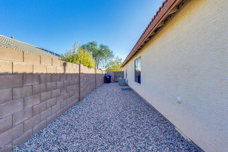 MLS 5674369 622 S 122ND Lane, Avondale, AZ 85323 Avondale AZ Coldwater Springs