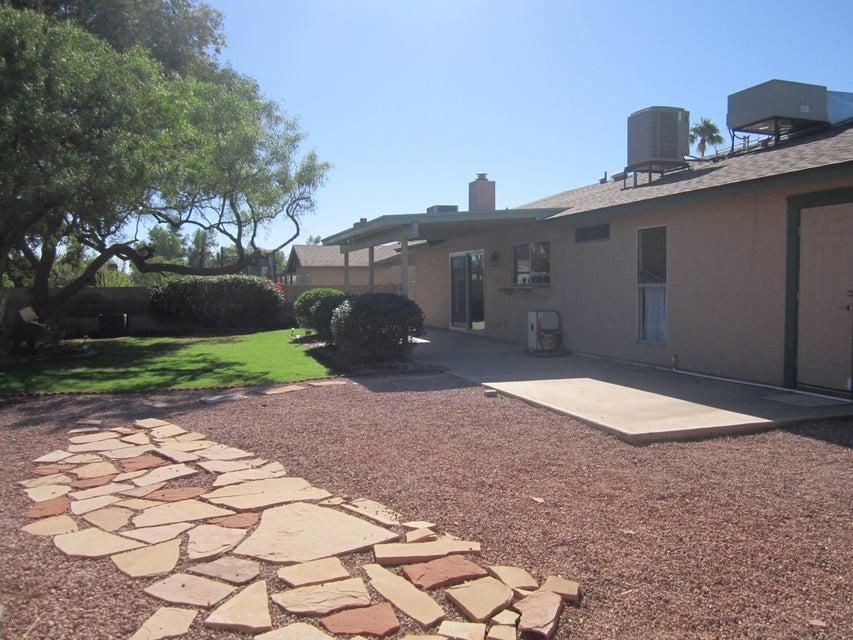 MLS 5656643 4816 E WESTERN STAR Boulevard, Phoenix, AZ 85044 Phoenix AZ Desert Foothills Estates