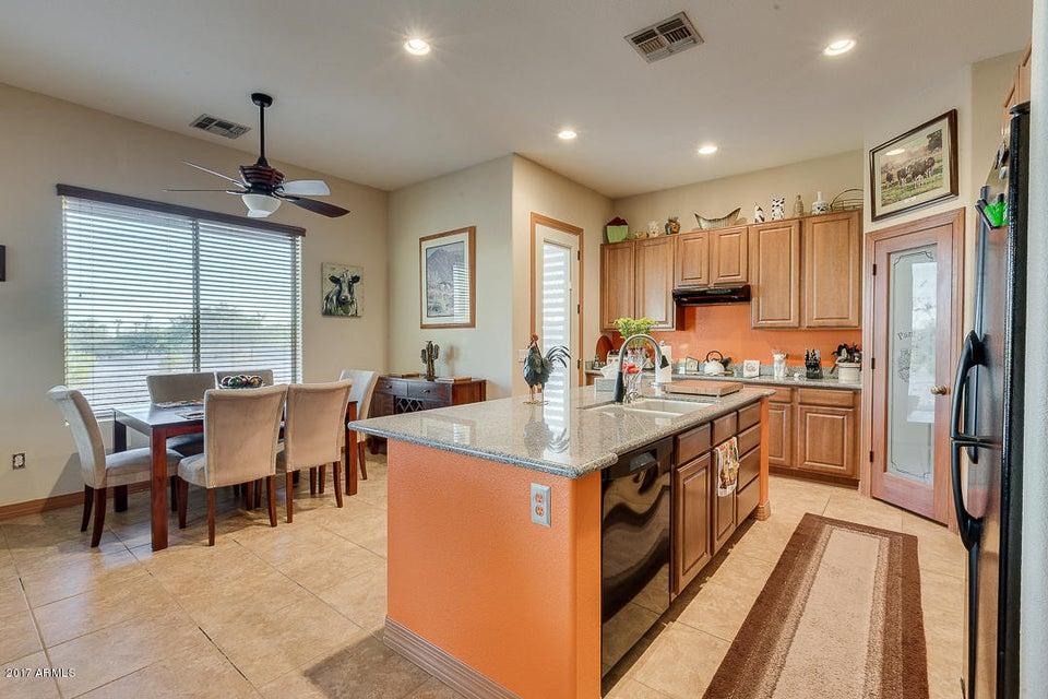19483 W SWEET ACACIA Drive Casa Grande, AZ 85122 - MLS #: 5676428