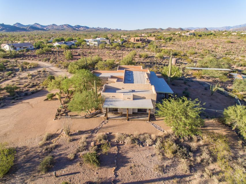 MLS 5674789 4965 E REAVIS Street, Apache Junction, AZ 85119 Apache Junction AZ Eco-Friendly