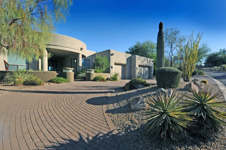 MLS 5675626 13623 N SUNFLOWER Drive, Fountain Hills, AZ 85268 Fountain Hills AZ Sunridge Canyon