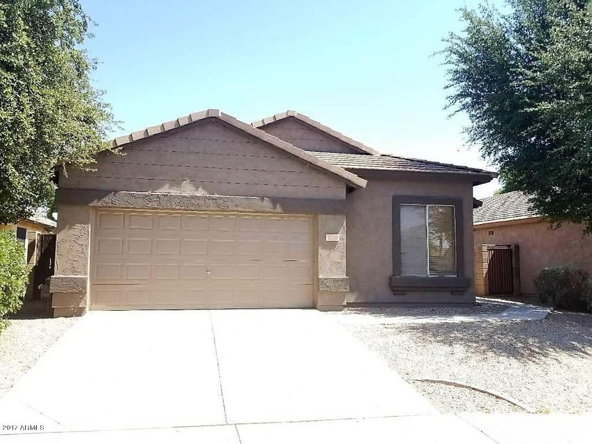 MLS 5674424 2720 E HULET Drive, Chandler, AZ 85225 Chandler AZ REO Bank Owned Foreclosure