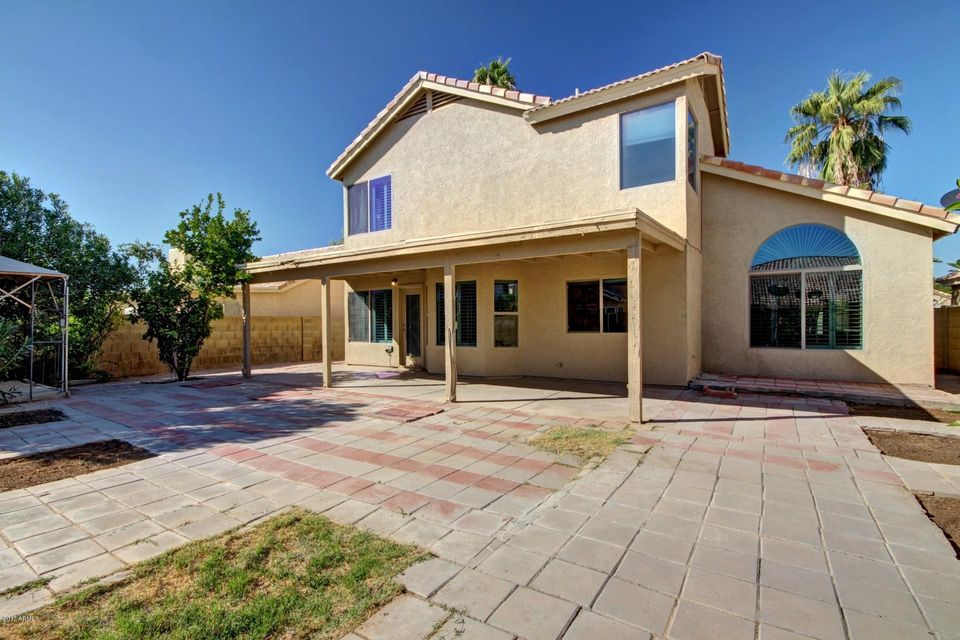 MLS 5674451 11413 W OLIVE Drive, Avondale, AZ Avondale AZ Luxury