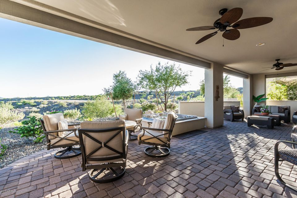 3395 Big Sky Drive Wickenburg, AZ 85390 - MLS #: 5674652