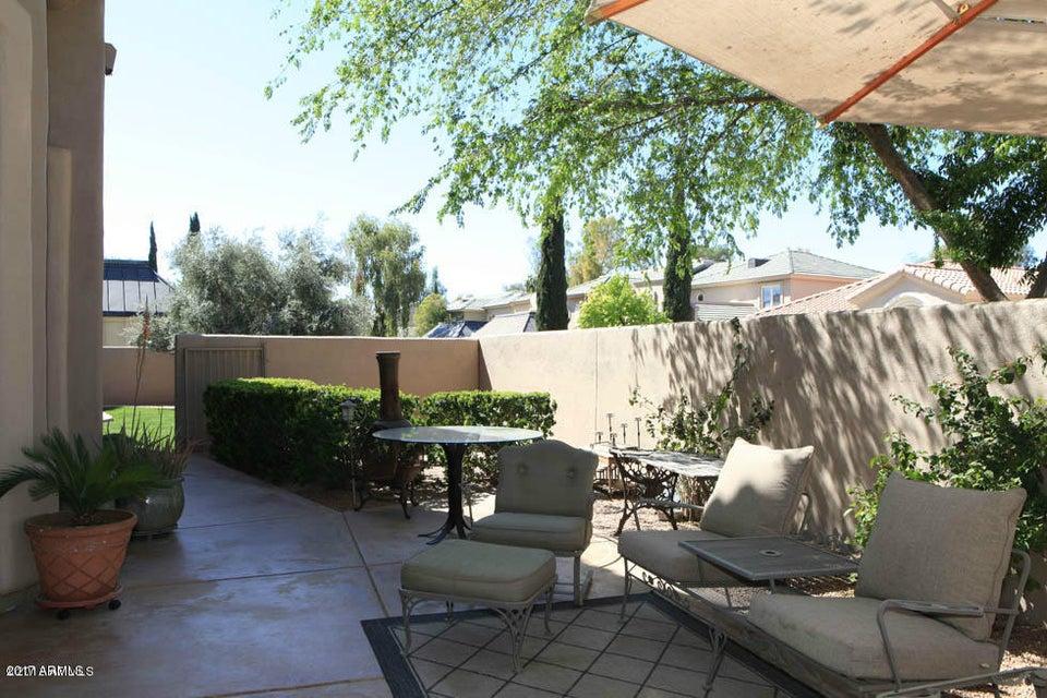 7855 E Desert Cove Avenue Photo 4