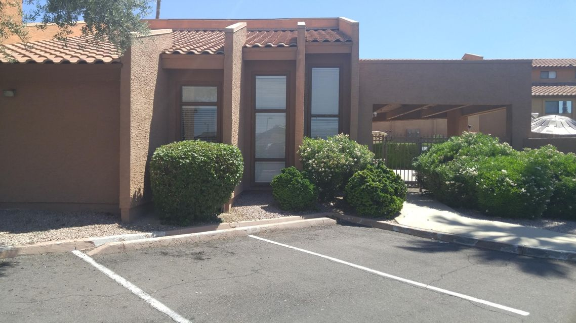 MLS 5674513 225 N GILBERT Road Unit 123, Mesa, AZ Mesa AZ Condo or Townhome
