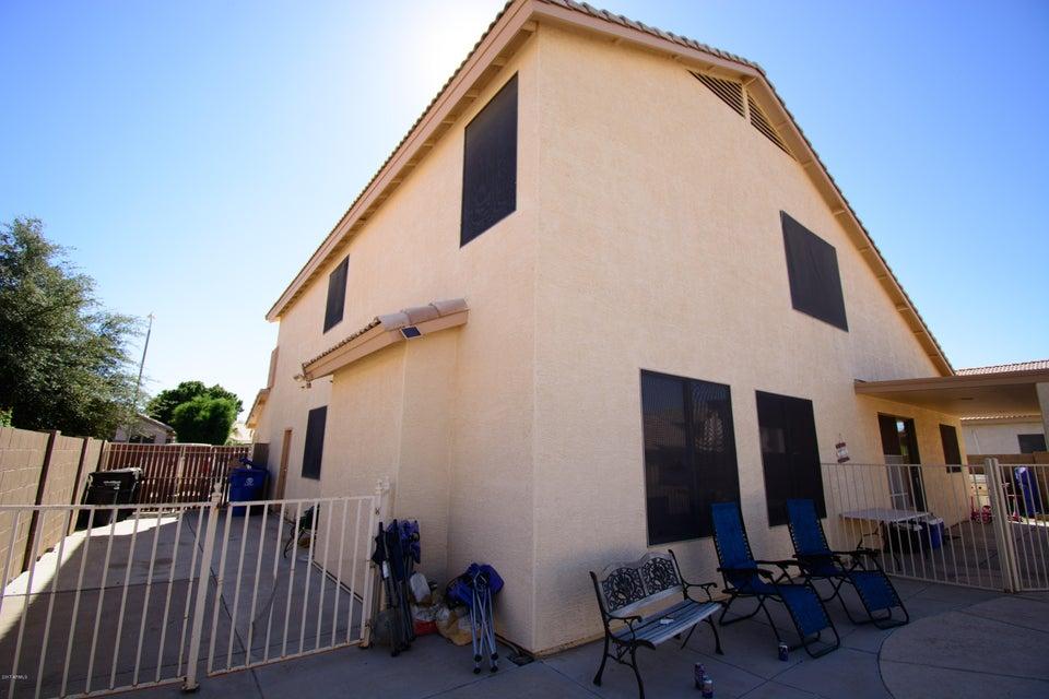 MLS 5670803 11416 W BERMUDA Drive, Avondale, AZ 85392 Avondale AZ Garden Lakes