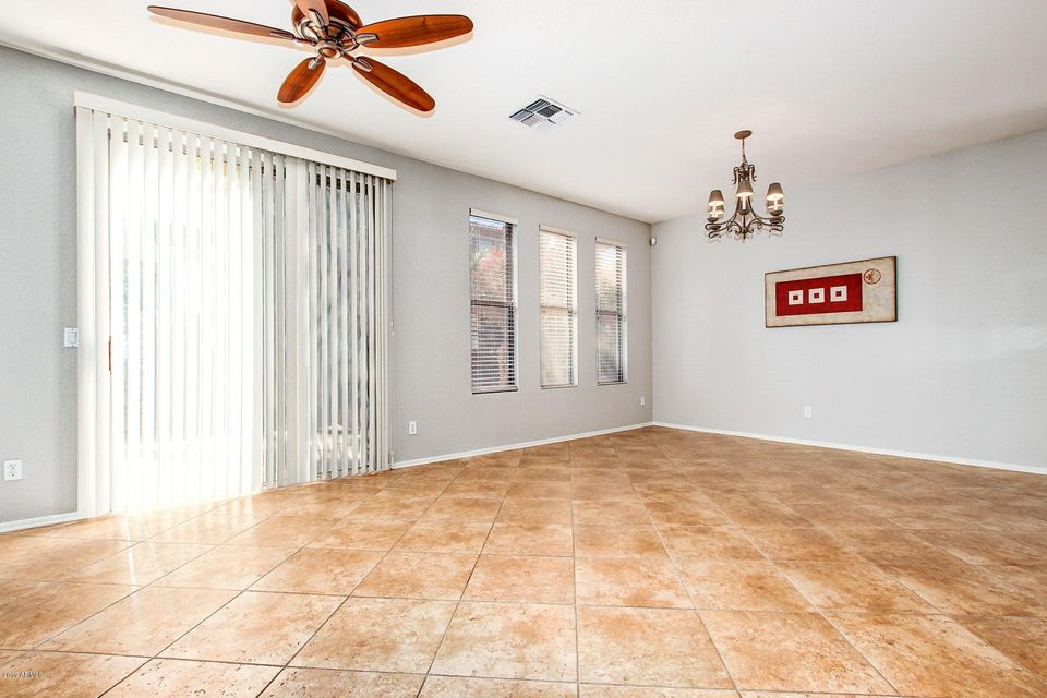 1849 E POLLACK Street Phoenix, AZ 85042 - MLS #: 5622845