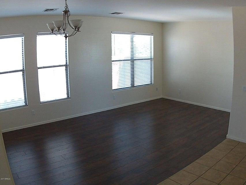 MLS 5674550 1328 E SPENCER Street, Casa Grande, AZ 85122 Casa Grande AZ Arroyo Vista