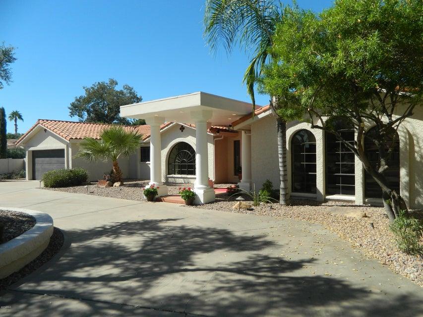 MLS 5674613 8462 N 82ND Street, Scottsdale, AZ 85258 Scottsdale AZ McCormick Ranch