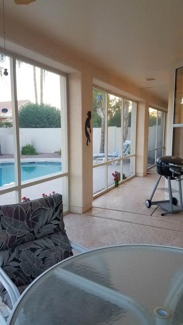 10713 E STARFLOWER Drive Sun Lakes, AZ 85248 - MLS #: 5676471